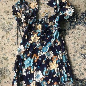 For Love And Lemons Dresses - FOR LOVE AND LEMONS DRESS